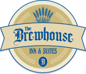 The Brewhouse Inn & Suites - Home